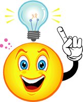 bright-idea-light-bulb-smile-information-articles-guides-reviews-pointers