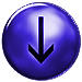 Down-Arrow-Blue-75px-Clear-BG-WEB-NOINF