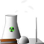 Nuclear-PowerPlant-CLEAR-250px-WEB-NOINF