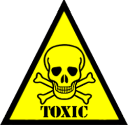 dangerous-toxic-harmful-poison-poisonous-checmicals-household-home-found-guide-tips-help-pointers-review