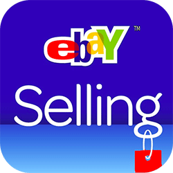 eBay Selling Tips | Future Libraries