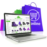 eCommerce Website Tips