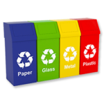 recycling-recycle-tips-pointers-guide-help-reference-information-great-best-proper-environment-earth-green