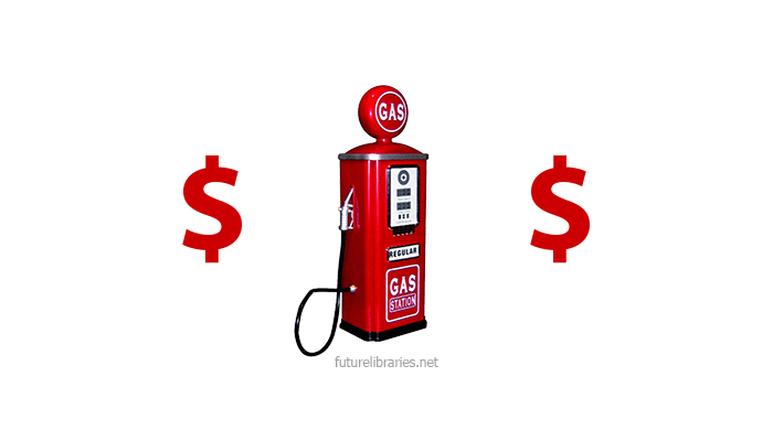 tips-guide-help-advice-how-save-money-cash-gas-gasoline-petrol-pump-reference-pointers