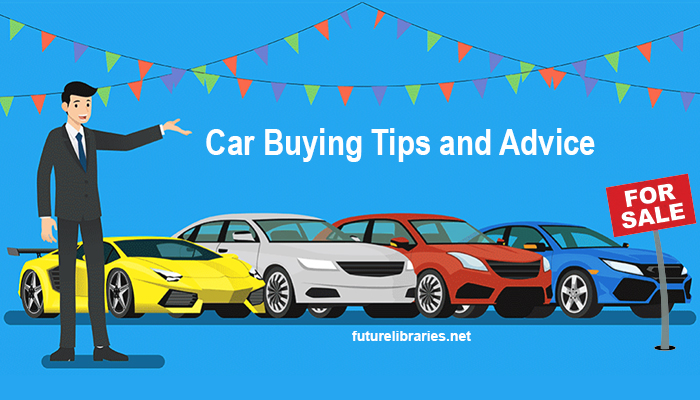 car buying negotiating tips,tips for buying a used car from a dealer