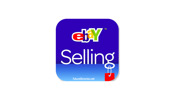 ebay-selling-tips-advice-pointers-guide-help-overview-review-information