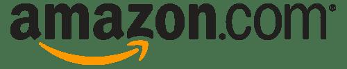 sites similar to amazon,websites similar to amazon,similar to amazon