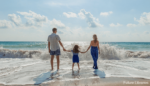 family vacation ideas,family vacation,affordable family vacations,great family vacations