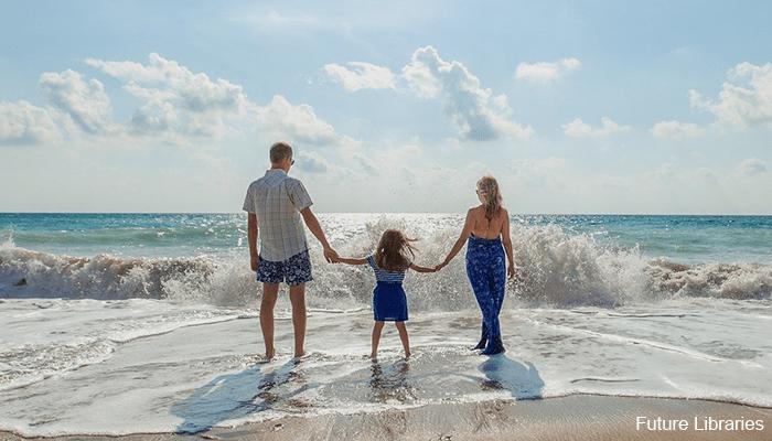 family vacation ideas,family vacation,affordable family vacations,great family vacations