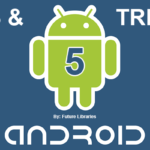 android 5 tips and tricks,android tips and tricks