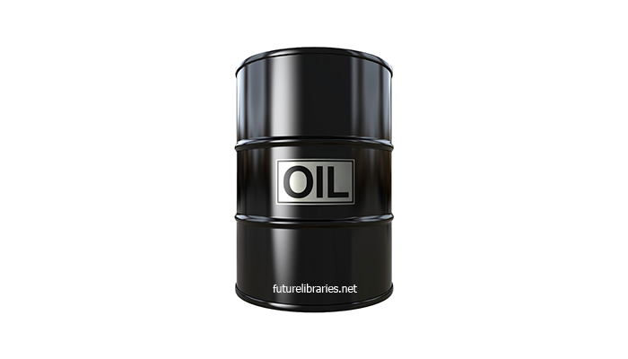 oil-petroleum-importance-important-facts-guide-tips-help-information-pointers-world