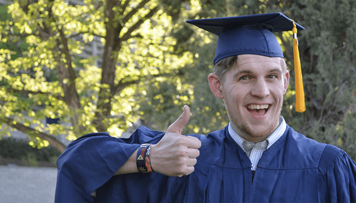 online college,online degree.financial aid