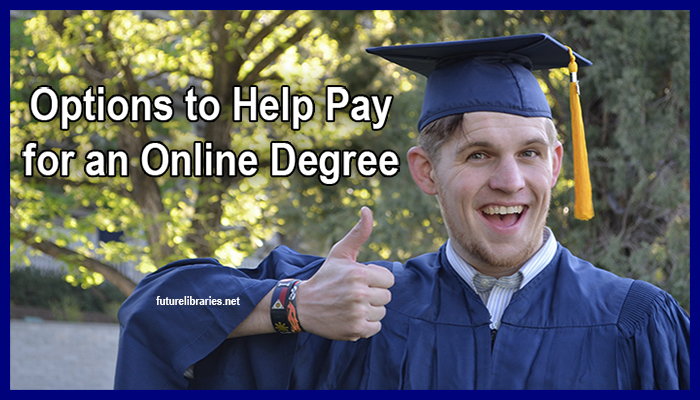 college-diploma-degree-help-financial-aid-grants-loans-tips-guide-information-free-assistance-reference-pointers