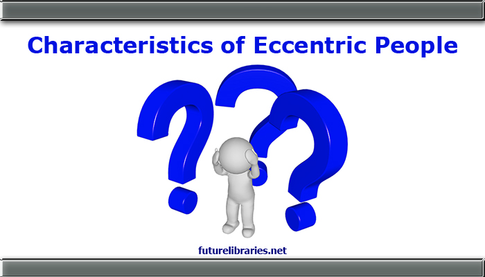 characteristics-traits-person-personality-people-guide-information-help-advice-tips-reference-determine-diagnosis