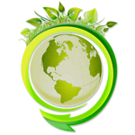 business-company-save-money-environment-earth-green-tips-guide-help-pointers-reference