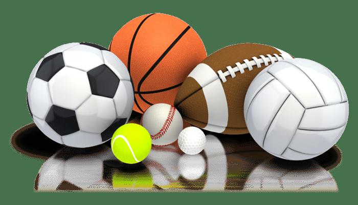 top sports,top 10 sports,top sports in the world,top sports websites,top 10 sports in the world,top sports news
