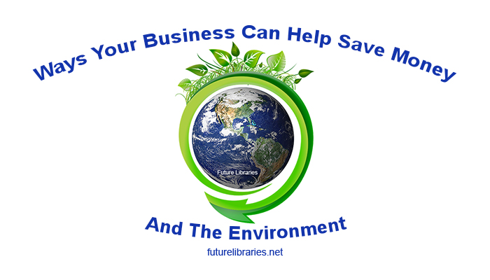 how to save the environment,ways to save the environment