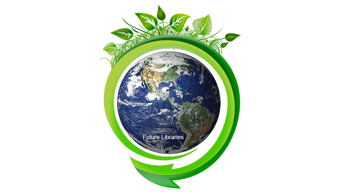 how to save the environment,ways to save the environment,environment,environment tips,environment guide,environment help,environment pointers