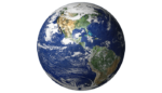 interesting-facts-information-tips-guide-environment-green-earth-globe-help-reference