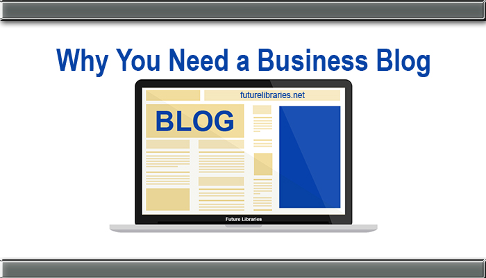 business blog,business,blog,facts,tips,guide,help,pointers,advice,information