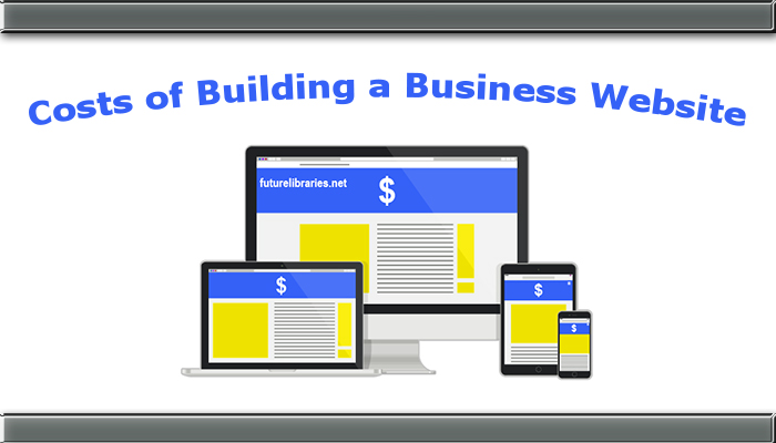 costs-expenses-money-budget-building-making-creating-business-website-blog-help-tips-guide-information-pointers
