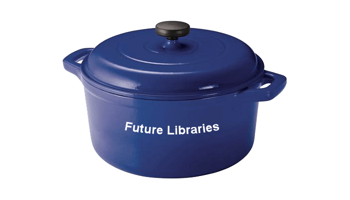 dutch oven substitutes,dutch oven tips,cooking tips