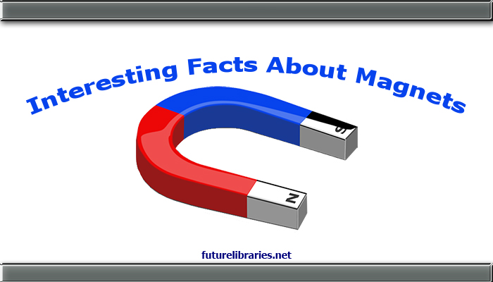 facts about magnets,magnet facts,magnet uses,magnets,guide,tips,reference,information
