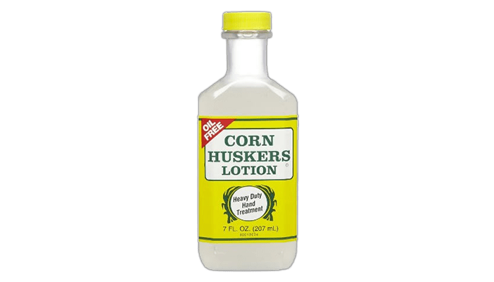corn huskers lotion-cornhuskers-uses-purpose-guide-tips-reference-pointers-help-advice-health-medical