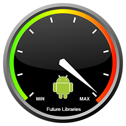android speed tips