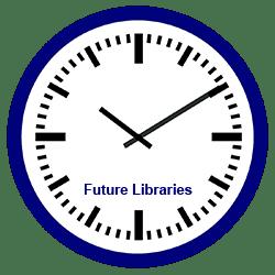 clock,time,timeline