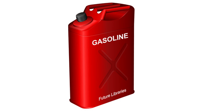 safe gasoline storage methods,safe gas storage,safe gas disposal,guide,tips,information,gas,gasoline