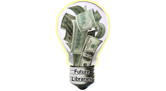 save money on your electric bill,money saving tips,save money,tips,pointers,help,free