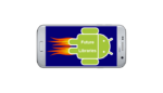tips to speed up your android phone,android tips,guide,pointers,help,reference