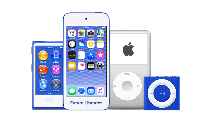 ipod buying tips and guide,apple ipods,guide,buying tips,buying guide,used,previously owned,pointers,help