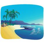 countries-longest-coastlines-coast-beach-ocean-reference-information-guide-tips-pointers