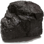 bituminous-coal-uses-properties-facts-characteristics-composition-guide-tips-help-reference-information