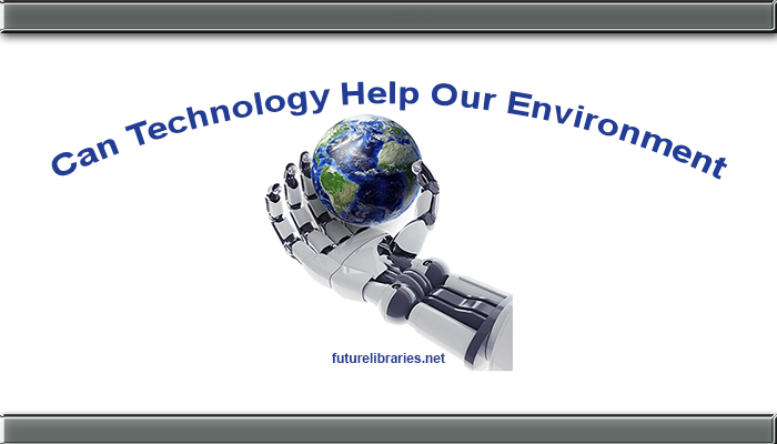 technology-help-environment-information-guide-tips-advice-tech-review-overview