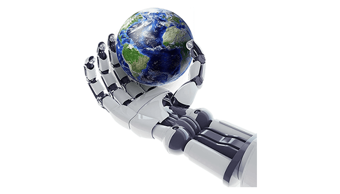 environment technology,environment,tips,guide,reference,green,environmental tips,planet,earth
