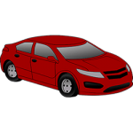 great-reasons-to-carpool-guide-tips-help-free-reference-review-overview-information