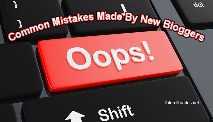 Oops-keyboard-key-common-mistakes-made-by-new-bloggers-blogging-tips-help-pointers-guide