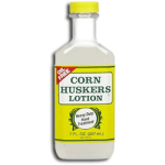 corn-huskers-lotion-cornhuskers-uses-purpose-guide-tips-reference-pointers-help-advice-health-medical