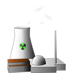 how-nuclear-power-plant-works-energy-guide-reference-help-information
