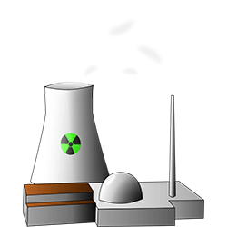 largest-nuclear-power-plants-work-functions-operate-energy-guide-reference-help-information