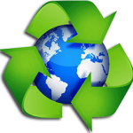 recycle-recycling-facts-guide-tips-review-overview-pointers-help-information-reference
