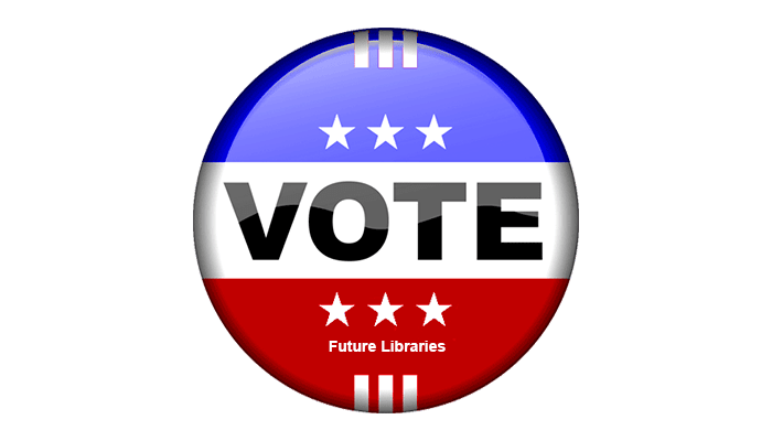 importance of voting,voting facts,voting guide,voting reasons,voting,vote,guide,facts,information