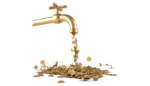 tips to save money on water bill,save money,water bill,tips,pointers,guide