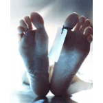 how-rigor-mortis-works-process-procedure-health-death-dead-timeline-body-bodies-terms-terminology-guide-help-information