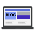 why-you-need-business-company-blog-tips-guide-information-help-advice-information