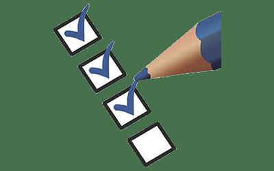 carpooling checklist,carpool list