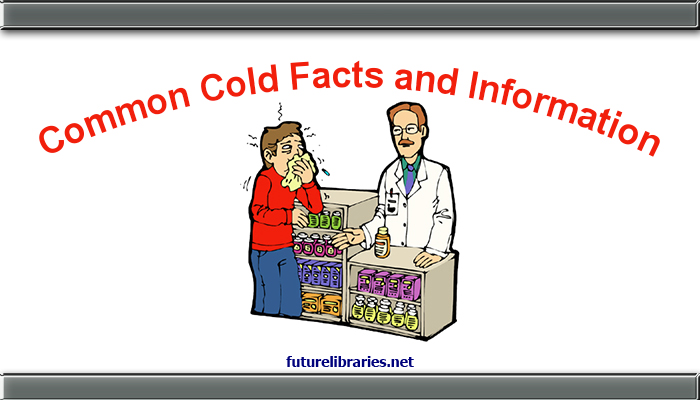sick-man-pharmacy-common-cold-facts-information-tips-help-cures-remedies
